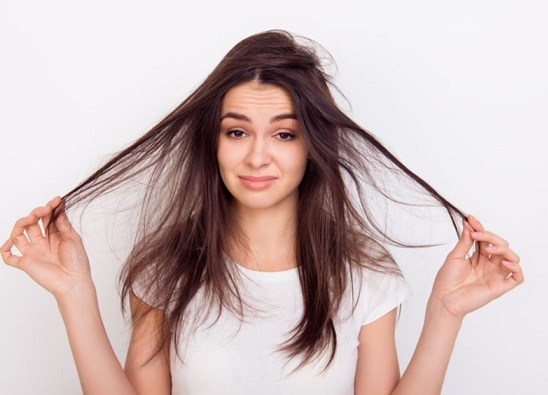 8 loại dược thảo quen thuộc giúp mọc tóc nhanh, hết hư tổn
