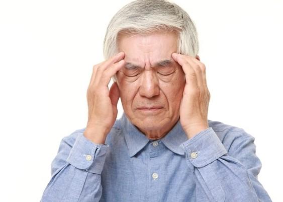 Bệnh Alzheimer và chứng suy giảm trí nhớ ở người cao tuổi nguyên nhân, phương pháp điều trị hiệu quả