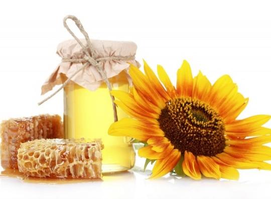 Bài thuốc chữa đau dạ dày hiệu quả từ sữa ong chúa cực kỳ dễ làm ở nhà