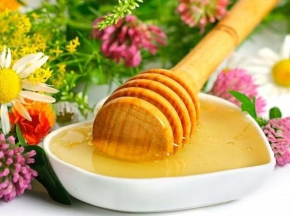 Lợi ích không ngờ từ sữa ong chúa, hướng dẫn làm đẹp từ sữa ong chúa