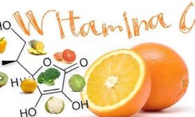 Kể tên những thực phẩm giàu Vitamin C nhất