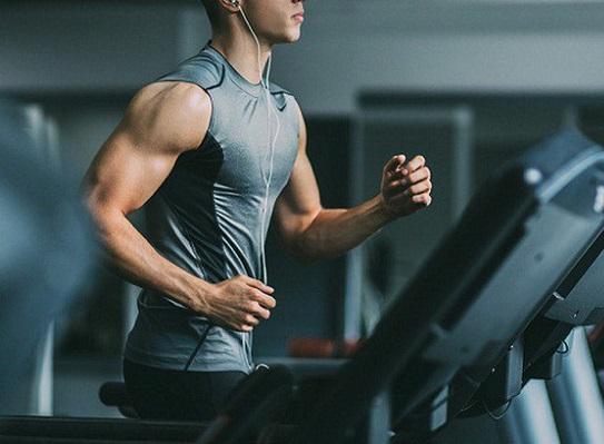 Tăng hooc môn testosterone liệu có thực sự khó khăn như bạn nghĩ?
