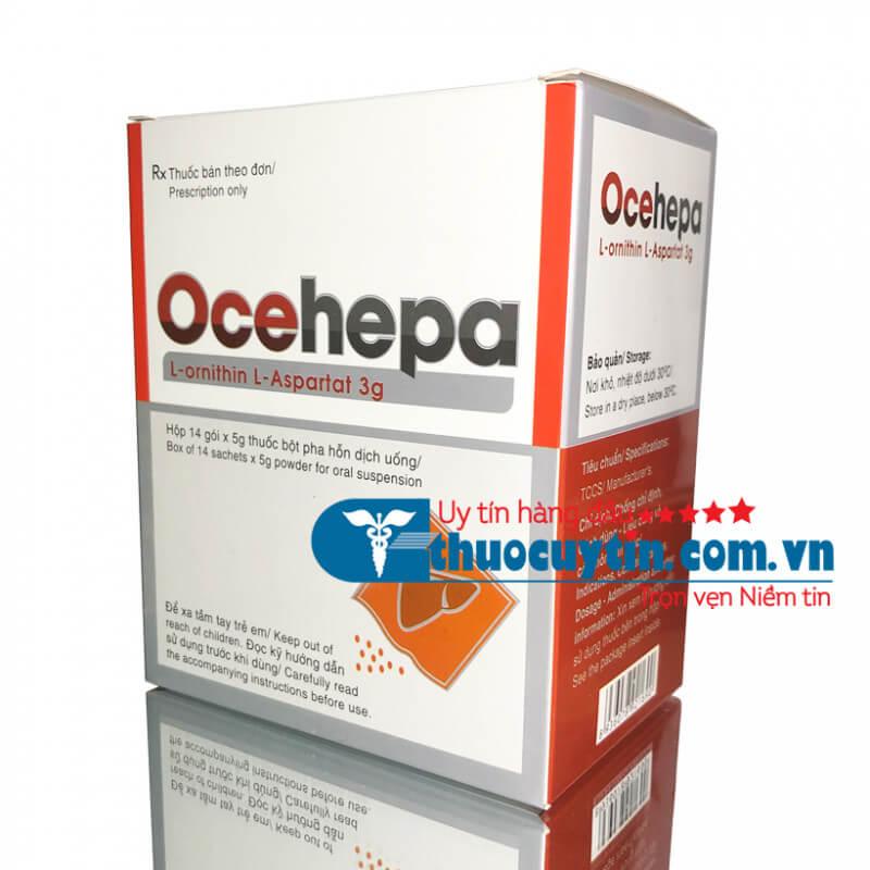 GTH-OCEHEPA_dt1.jpg