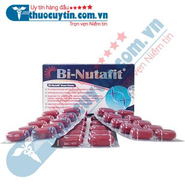 Bi-Nutafit